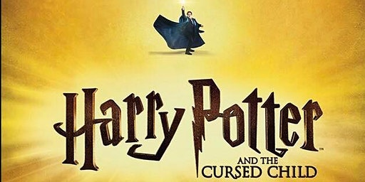 Harry Potter On Broadway - Free for Children!