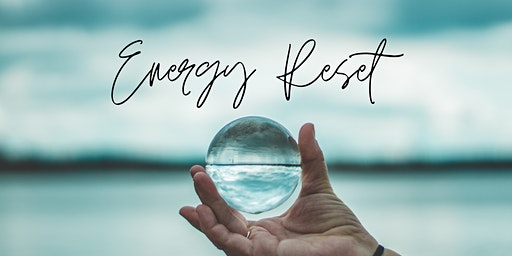 New Year : Energy Reset + Sound Healing - SEACLIFF PARK