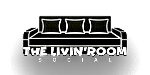 The Livin' Room Social - Networking for Artists & Entrepreneurs