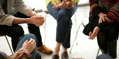 Life Matters Support Group - Emotional Support & Self Empowerment