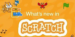 CoderDojoRoma a Matemù Scratch #Inventamondo 11 gennaio 2020