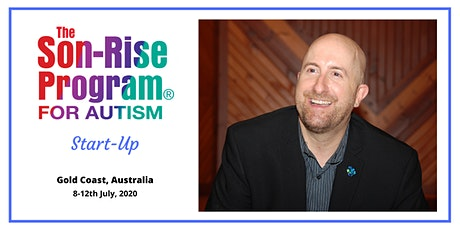 Son-Rise Program® Start-Up: Australia tickets