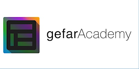 Pillole di Linkedin per Aziende e Privati tickets