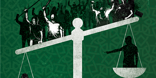 The Adverse Impact of Blasphemy Laws in Pakistan