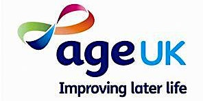 Gloucester Library- Age UK Drop-in IT Support session