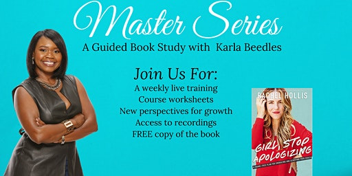 Personal Growth Master Series