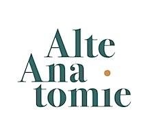 Alte Anatomie logo