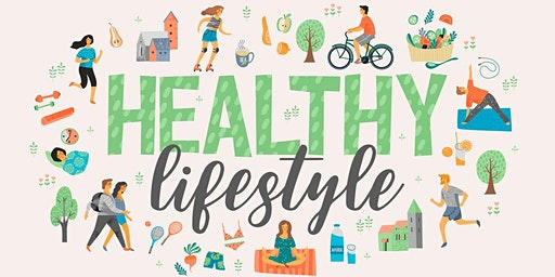 Creating A Healthy Lifestyle