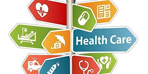 Free Seniors Seminar Series: Understanding the Medicare Maze
