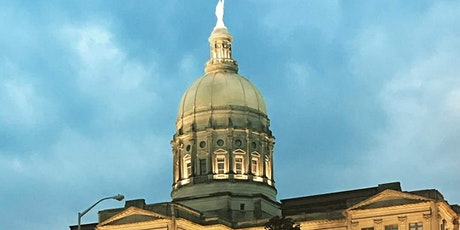 3rd Annual Tech for All Day of Action at the State Capitol (Cybersecurity) tickets