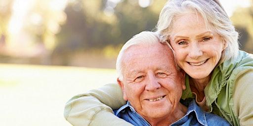 Free Seniors Seminar Series: Downsizing & Rightsizing Your Life