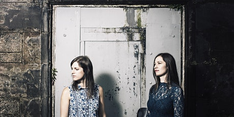 The Spott Sessions - Jenn Butterworth & Laura-Beth Salter tickets
