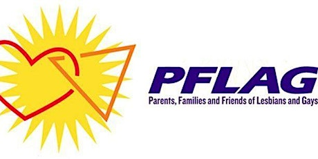PFLAG Community Group Meetings for the Loudoun LGBTQ+ Community & Allies 1/28/20 tickets