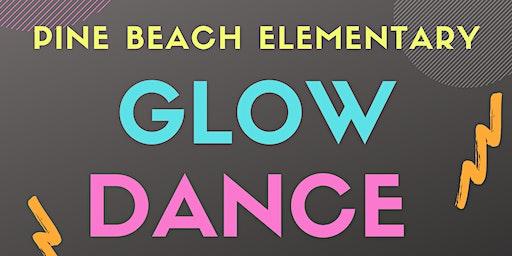 Glow Dance PTO Fundraiser
