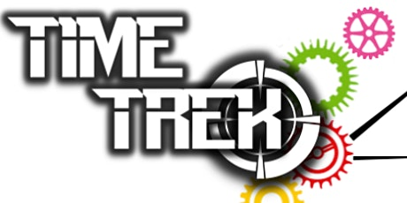 Time Trek February 2020 tickets