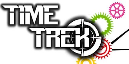 Time Trek February 2020
