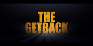 THE GETBACK