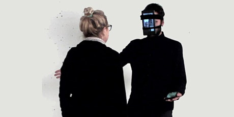 CAAKE 's PUBLIC WALK & PARTICIPATORY PERFORMANCE AT THE BORDER tickets