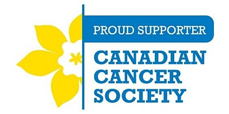 Barry's Charity Class for the Canadian Cancer Society tickets