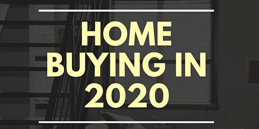 Home buying in 2020 - Memphis Edition