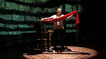Performances at ASU Kerr Cultural Center
