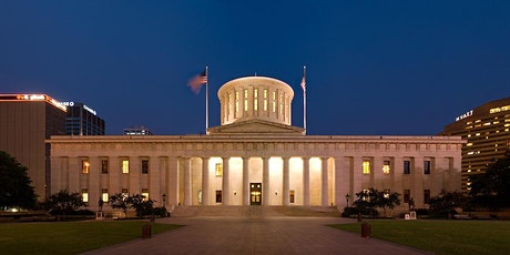 TAPS Togethers:  Ohio State Capitol Tour (OH) tickets