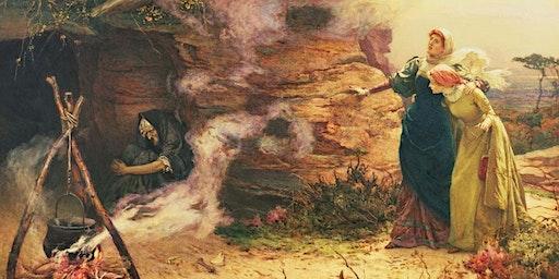 Riti e culti popolari delle stagioni tra paganesimo e santità