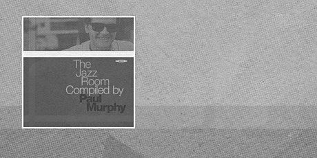 Paul Murphy (UK) at Bar Tausend Tickets