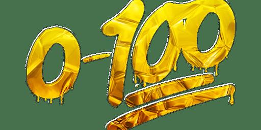 0-100 Cov Waiting List