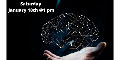 Parkinson's / Multiple Sclerosis Workshop: The Role of CSF and Brain Health tickets