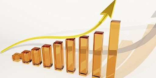 Seminario Gratuito - Vendere di più (Vigodarzere - PD)