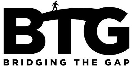 Bridging The Gap Information Workshop - OPEN EVENT tickets