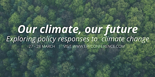 European Public Policy Conference 2020