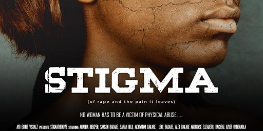 STIGMA MOVIE -CAMPUS SCREENING
