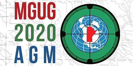MGUG 2020 Annual General Meeting and Winter Workshop tickets