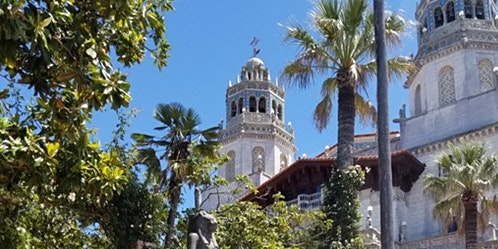 Julia Morgan, Hearst and the Building Trades,  by Karen McNeil, Ph.D.