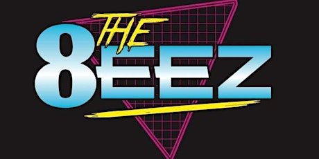 The 8EEZ Band Live at Mikes Tavern! tickets