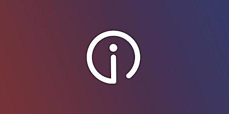 Lanzamiento versión AGAVE de OPEN INNOVATION GARAGE V1.0 boletos
