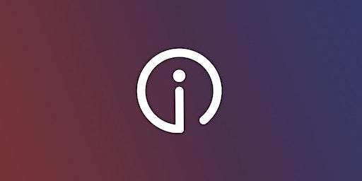 Lanzamiento versión AGAVE de OPEN INNOVATION GARAGE V1.0