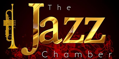 The Jazz Chamber presents Jazz Musicals tickets