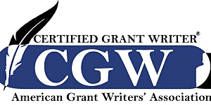 How to be Successful in Receiving Grant Funds
