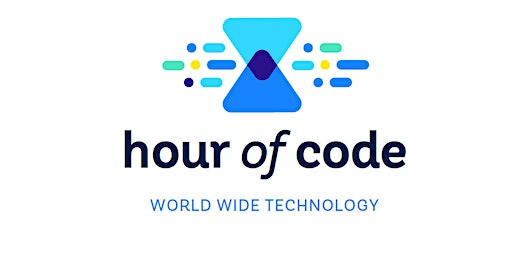 World Wide Technology Presents: Hour of Code (Springfield, MO)