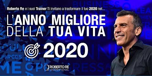 Roberto Re Live Brescia