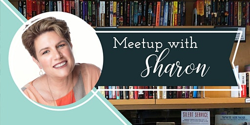 Surrogacy Meet Up with Pacific Northwest Surrogacy