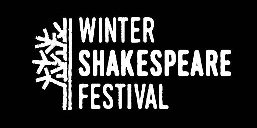 Winter Shakespeare Festival Flexi-Pass