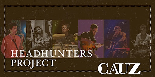 Headhunters Project