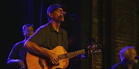 Sweet Baby James: James Taylor Tribute tickets