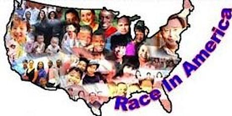 Understanding Race In America - Lesson 2 Defining Race tickets