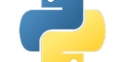 Python programming beginners course (NH)