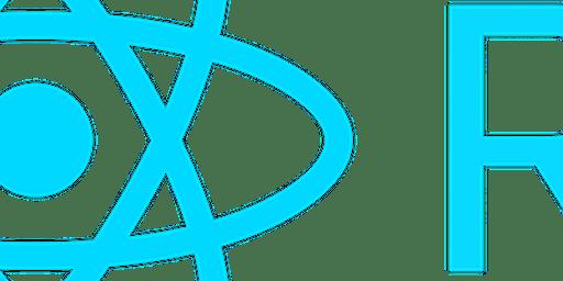 React JavaScript beginners course (NH)